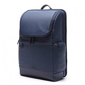 [에이치티엠엘]HTML - Slim H7 Backpack (NAVY) 슬림 백팩 노트북 가방