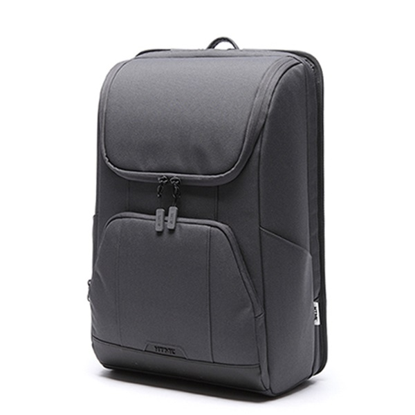 [에이치티엠엘]HTML - Neo H7 Backpack (DK.GRAY) 네오 백팩 학생 노트북 가방