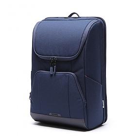 #클리어런스 [에이치티엠엘]HTML - Neo H7 Backpack (NAVY) 네오 백팩 학생 노트북 가방