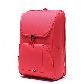 [에이치티엠엘]HTML - Neo H7 Backpack (FLAMINGO) 네오 백팩 학생 노트북 가방