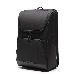 [에이치티엠엘]HTML - Neo H7 Backpack (BLACK) 네오 백팩 학생 노트북 가방