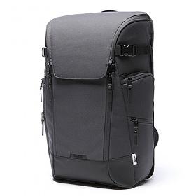 [에이치티엠엘]HTML - Muscle U7 Backpack (DK.GRAY) 머슬 백팩 가방