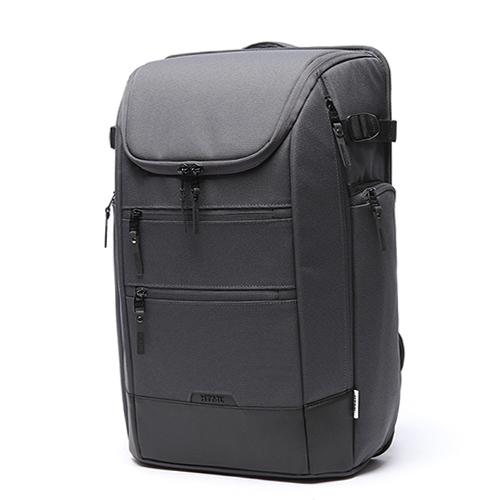 [에이치티엠엘]HTML - Muscle H7 Backpack (DK.GRAY) 머슬 백팩 가방