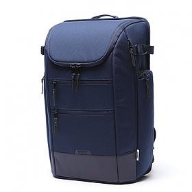 [에이치티엠엘]HTML - Muscle H7 Backpack (NAVY) 머슬 백팩 가방