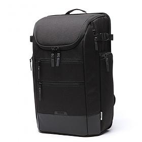 [에이치티엠엘]HTML - Muscle H7 Backpack (BLACK) 머슬 백팩 가방