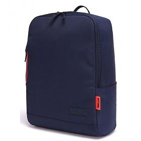 [에이치티엠엘]HTML - NEW H5 (2014) Backpack (Navy) 백팩