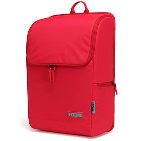 [에이치티엠엘]HTML - NEW H7 Backpack (Red)_백팩