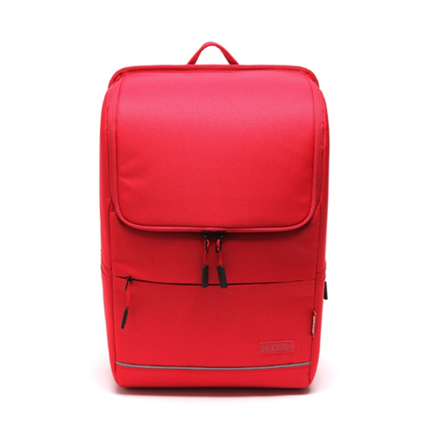[에이치티엠엘]HTML - NEW H7 Backpack (RED) 백팩