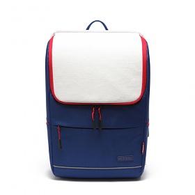 [에이치티엠엘]HTML - NEW H7 Backpack (UNION JACK) 백팩