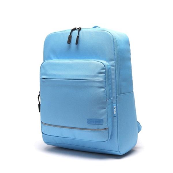 [에이치티엠엘]HTML - M5 Backpack (AQUA) 데이백 백팩
