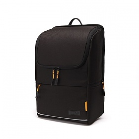 [에이치티엠엘]HTML - NEW H7 WOMAN TEENY Backpack (BLACK) 티니 백팩