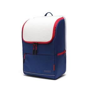 [에이치티엠엘]HTML - NEW H7 WOMAN TEENY Backpack (UNION JACK) 티니 백팩
