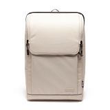[에이치티엠엘]HTML - NEW U7 Backpack (BEIGE) 백팩