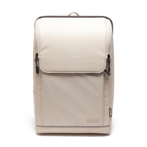 [에이치티엠엘]HTML - NEW U7 Backpack (BEIGE) 백팩