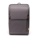 [에이치티엠엘]HTML - NEW U7 Backpack (Dk.GRAY) 백팩