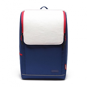 [에이치티엠엘]HTML - NEW U7 Backpack (UNION JACK) 백팩