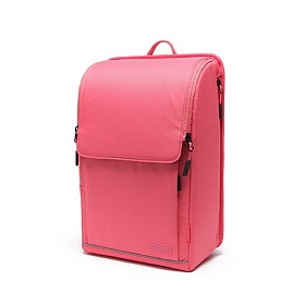 [에이치티엠엘]HTML - NEW U7 WOMAN TEENY Backpack (PINK) 티니 백팩