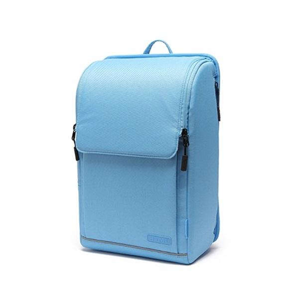 #클리어런스 [에이치티엠엘]HTML - NEW U7 WOMAN TEENY Backpack (AQUA) 티니 백팩