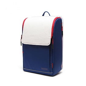 [에이치티엠엘]HTML - NEW U7 WOMAN TEENY Backpack (UNION JACK) 티니 백팩