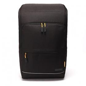 #클리어런스 [에이치티엠엘]HTML - M7 Backpack (BLACK) 백팩