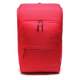 [에이치티엠엘]HTML - M7 Backpack (RED) 백팩
