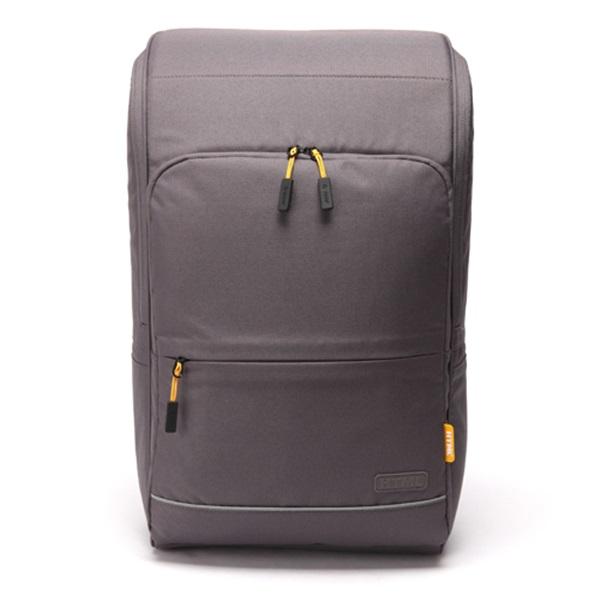 #클리어런스 [에이치티엠엘]HTML - M7 Backpack (DK.GRAY) 백팩