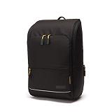 [에이치티엠엘]HTML - M7 WOMAN TEENY Backpack (BLACK) 티니 백팩