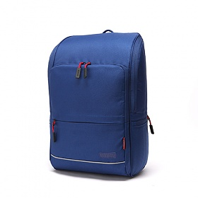 [에이치티엠엘]HTML - M7 WOMAN TEENY Backpack (R.BLUE) 티니 백팩