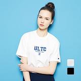 [언리미트]Unlimit - Ultc Tee 15 (AF-B015) 반팔 티셔츠