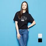 [언리미트]Unlimit - Ultc Tee 16 (AF-B016) 반팔 티셔츠