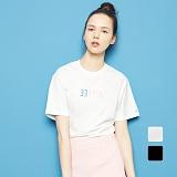 [언리미트]Unlimit - Entree Tee (AF-B027) 반팔 티셔츠