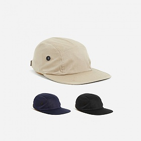 [로스코]ROTHCO 5-PANEL STREET CAP 3 COLORS 캠프캡