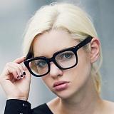 리에티 - PRIMO RTG_0671 안경