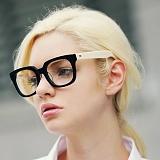 리에티 - PRIMO RTG_06710 안경