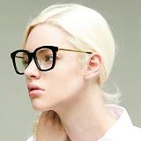[리에티] RIETI - SAGGEZZA RTG_1871 안경
