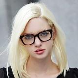 리에티 - SAGGEZZA RTG_1872 안경
