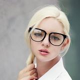 [리에티] RIETI - LEGGERE RTG_1971 안경
