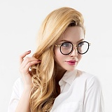 [리에티] RIETI - MONELLO RTG_2371 안경