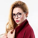 [리에티] RIETI - MAGIA RTG_2476 안경