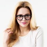[리에티] RIETI - LODE RTG_2671 안경