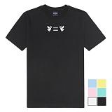 [오리수] ORISUE T-shirts angel 반팔티셔츠