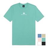 [오리수] ORISUE T-shirts Dalmatian 반팔티셔츠