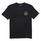 [트라이벌기어] TRIBALGEAR T-shirts 20T-S 반팔 반팔티 티셔츠