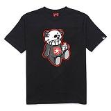 [트라이벌기어] TRIBALGEAR T-shirts Bear 반팔 반팔티 티셔츠