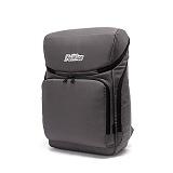 [펠틱스]FELTICS - ROSEBURG BACKPACK (DK.GRAY) 백팩 가방 로즈버그