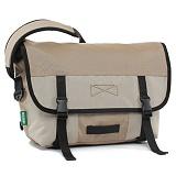 드라이부르크 - 아슬론(베이지) 메신저백 가방