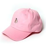 [스턴트] Stunt Love Hand Ball Cap (Pink) 러브 핸드볼 볼캡 야구모자