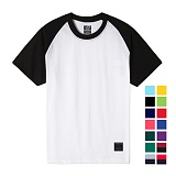 [세븐틴스]SEVENTEENTH - 나그랑 티셔츠 30수 [14COLOR] 반팔티