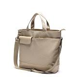 [에이지그레이]AGEDGRAY - AE04FBE(beige) 가방 크로스백 cross bag