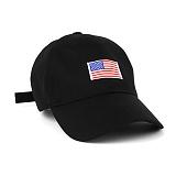 [슈퍼비젼]supervision - AMERICAN-DREAM CAP BLACK - [POP] 모자 볼캡 야구모자